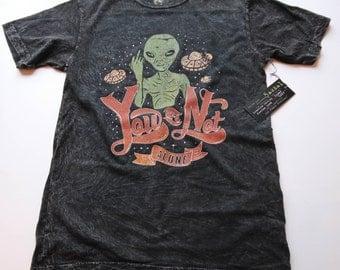 Alien Shirt, Alien T Shirt, Alien TShirt, Alien Tee Shirts, Alien Top, Alien Gift, UFO Shirt, UFO TShirt, UFO T Shirt, Alien, Alien Head