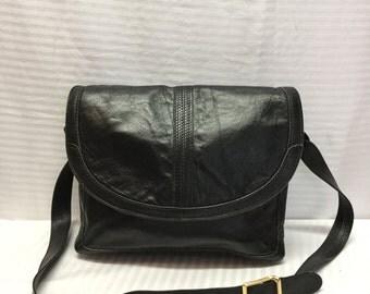 Elano Canada , Leather purse, Bag, Bags Purses, Shoulder Bag
