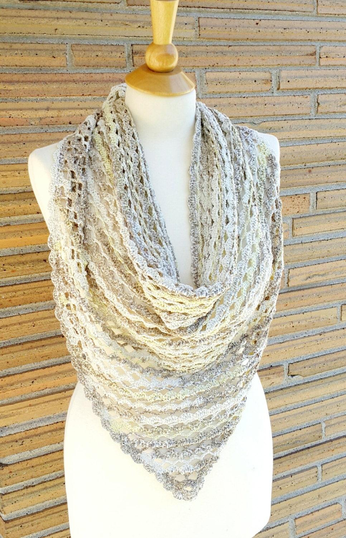 summer shawl lightweight shawl summer scarf lightweight