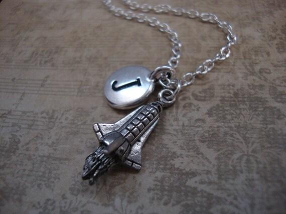 space shuttle keychain - photo #26