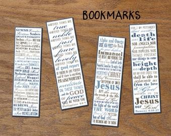 Malayalam bible study romans pdf