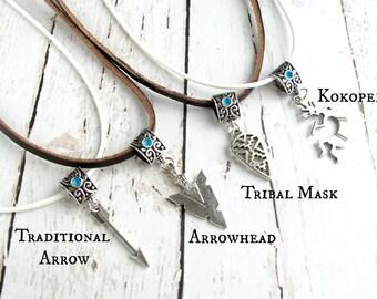 Boho Jewelry-Hippie Necklace-Festival Jewelry-Bohemian Jewelry-Tribal Necklace-Boho Necklace-Hippie Jewelry-Tribal Jewelry-Bohemian Necklace