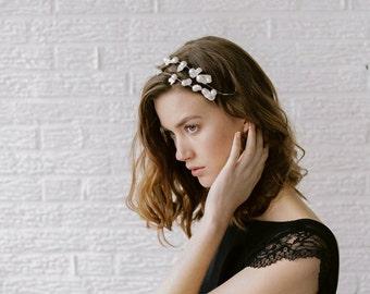 Iona Crown