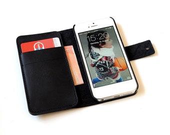 iPhone 5 5s SE wallet case, iPhone 5 5s SE case, iphone 5 5s SE case leather, iPhone 5 5s se leather case