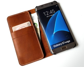 Samsung Galaxy S7 edge case , Samsung galaxy s7 edge wallet case , Samsung galaxy s7 edge phone case , Samsung galaxy s7 edge leather case