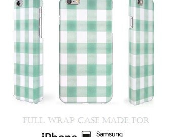 Green Crate iPhone 6 Case > Plaid Samsung Cases > White iPhone Case > Green iPhone Cases > Crate iPod 6 Case > Tartan Phone Cover > Bright