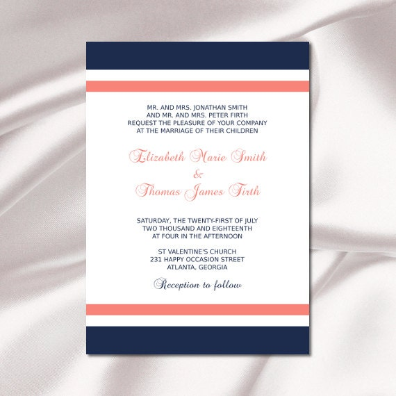 Office Depot Wedding Invitation As Best Invitations Example