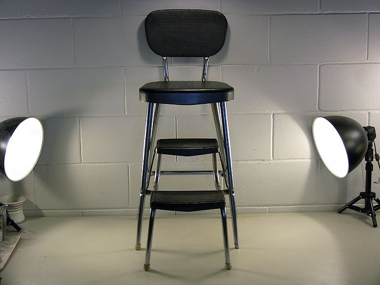 Kitchen Stool Blogs Pictures And More On Wordpress