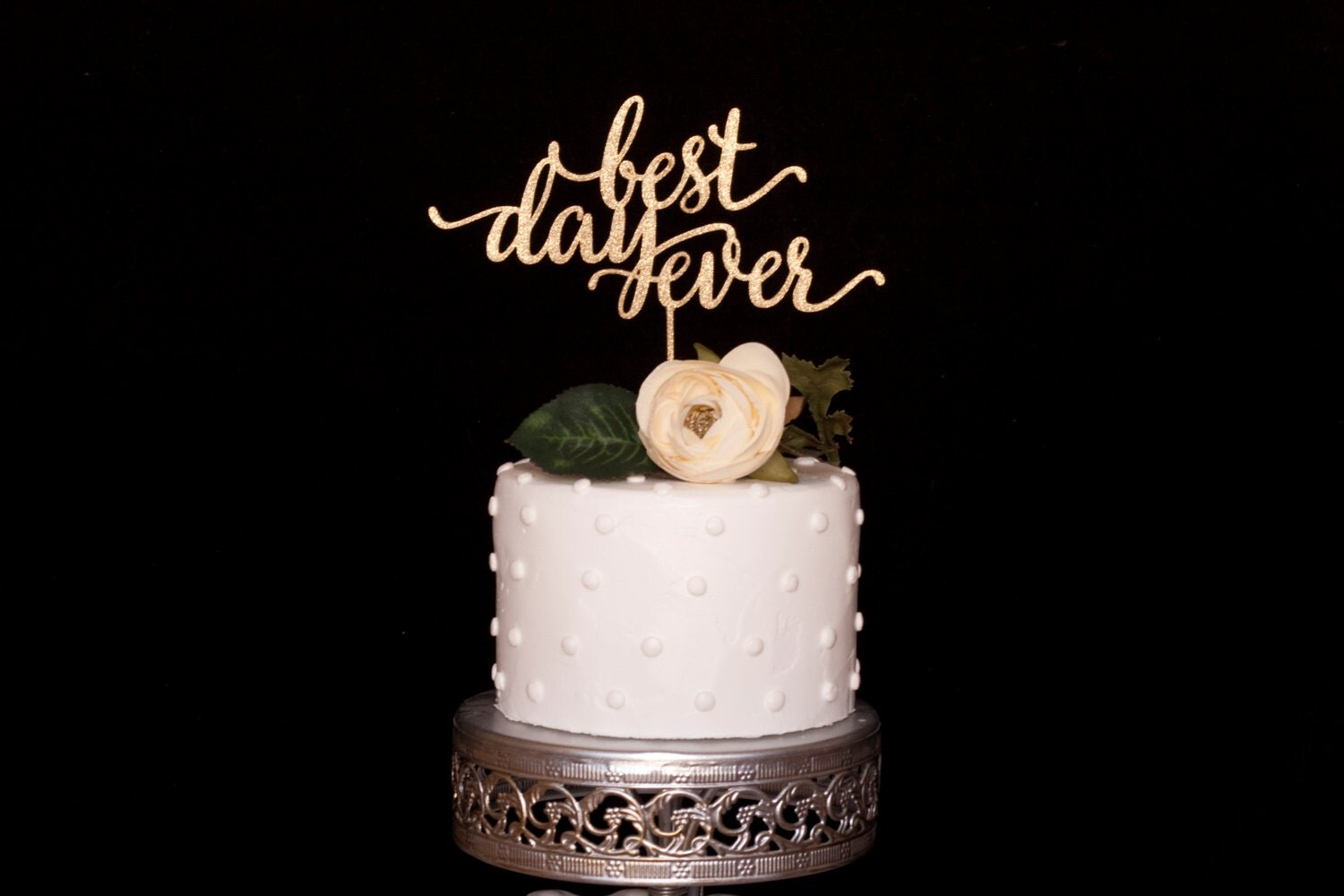 best wedding cake toppers ever best day cake topper 11703