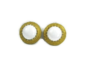 Nettie Rosenstein Earrings