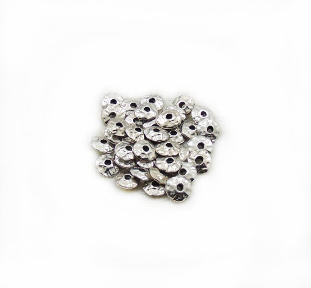 tiny rondelle beads rondelle beads rondelle spacer beads. Black Bedroom Furniture Sets. Home Design Ideas