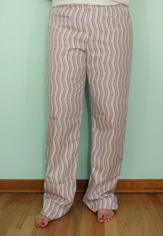 Our Tall women's clothing is designed to give a comfortable, customized fit for women 5'7