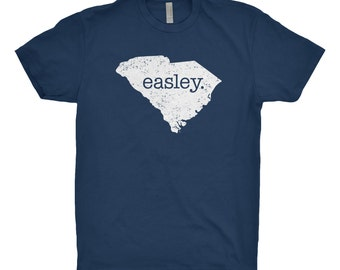Easley on State