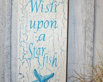 Fish Wall Hooks Etsy