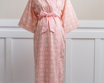 Delivery robe | Etsy