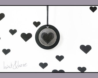 Ombro cinema heartbeat