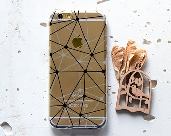 iPhone 5s Case Geometric iPhone SE Case iPhone 6 Case Cute iPhone Case iPhone 5 Case iPhone 4 Case iPhone 6s Case Samsung Galaxy S5 Case 117