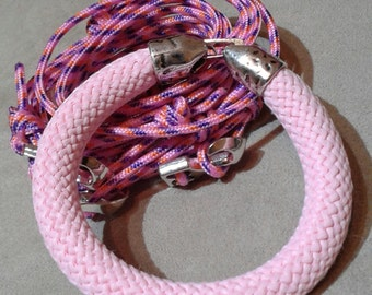 COMBINATION NAUTICAL BRACELETS