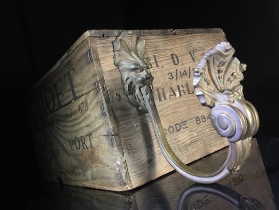 Bilderrahmen Verzieren Ornamente ~ Bilderrahmen Dekorative Kissen Globen & Karten Ornamente & Akzente