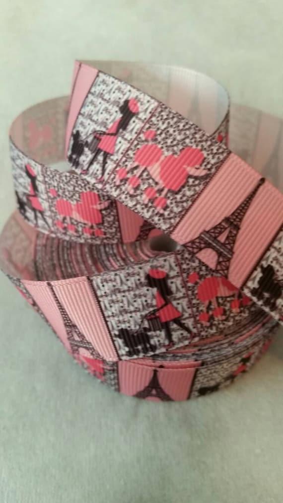 Basket Making Supplies North Carolina : Paris ribbon bow making supplies