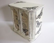 Unique Armoire Related Items Etsy
