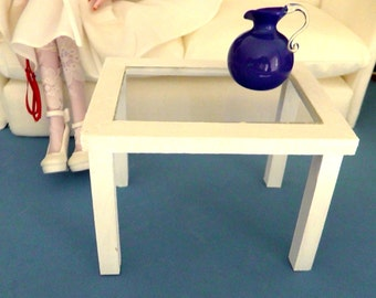 1/6 Scale Doll Furniture