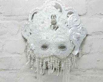 Masquerade Centerpieces, Masquerade Mask, Masquerade Masks Women, Venetian Mask Masquerade, Bridal Masquerade Mask, Masquerade Ball Masks