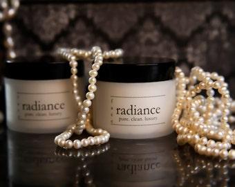 Organic Dry Skin Moisturizer | Dry Skin Face Cream | Face Cream | Organic Face Cream | Face Lotion | Face Moisturizer | Moisturizer