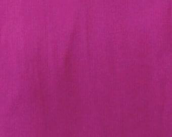 Dark pink jersey Knit, United