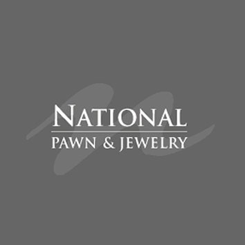 national pawn jewelry by npsjewelry on etsy