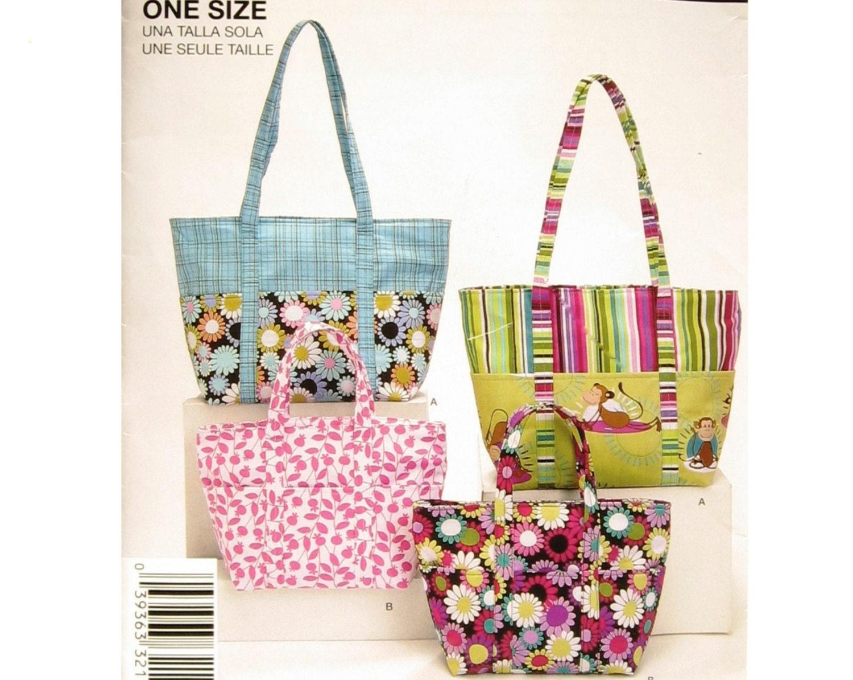 tote bag pattern shopping tote market tote pattern market bag. Black Bedroom Furniture Sets. Home Design Ideas