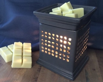 Choose from our scents - Wax Melts
