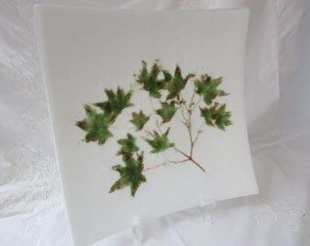 Maple Sprig