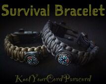 Unique Paracord Bracelet Buckle Related Items Etsy