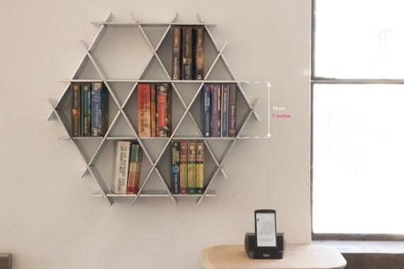 Floating Shelves, Hanging Bookshelf, Bookshelves, Wall Shelf, Bookcase, Book  Shelf, Living Room Storage, Small Bookshelf, Shelving Unit - Floating Shelves Hanging Bookshelf Bookshelves Wall Shelf