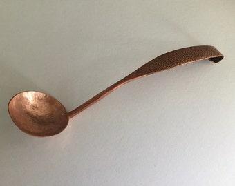 Coffee spoon