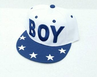 kids Snap Back Hats,  Baby Hat, BOY Hats, Girls Hats, Boys Baseball Caps,  Snapback Hats, Flat Hats, Kids Hats