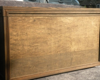 Stunning Cedar lined Chest