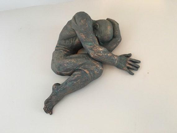 Awesome Designer Holzmobel Skulptur Gallery - New Home Design 2018 ...