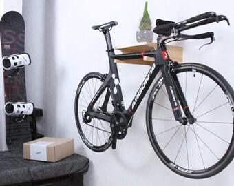 Berlin - bike rack / bike mount / bicycle storage