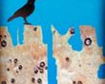 Blackbird Series: Image 2
