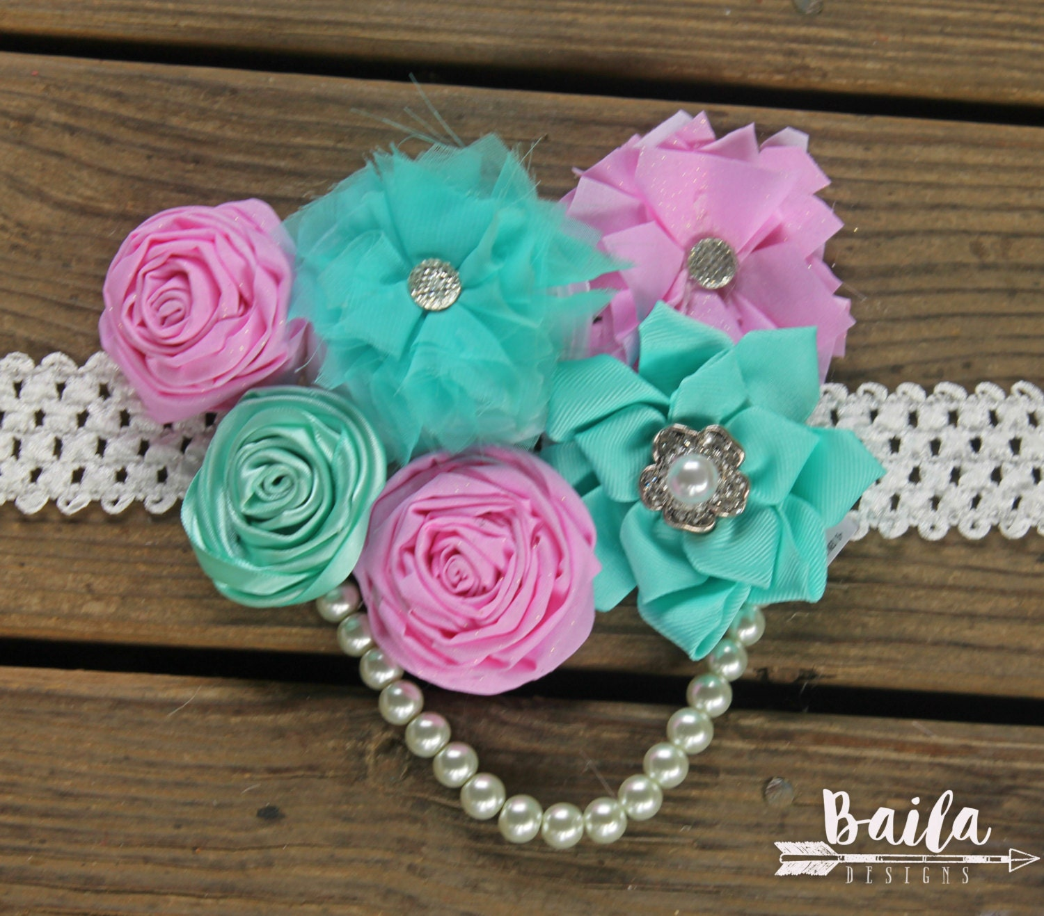 Pregnancy sash Maternity photo prop baby shower corsage
