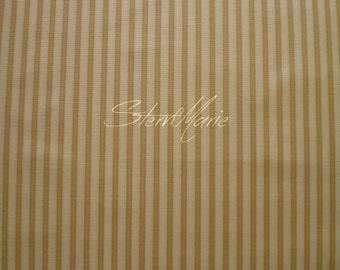 Gorjuss heartfelt - light cameo stripe