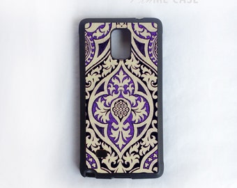 Art Antique on Silicone Rubber or Plastic case cover for iPhone 6, 6+, 5/5s, 4/4s cover and Galaxy Note 5,4,3,2, Galaxy S6,S5,S4 Case Cover
