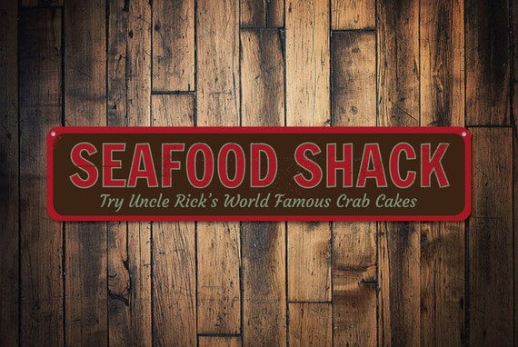 Seafood Shack Sign Personalized Beach House Restaurant Sign. July 27 Signs Of Stroke. Helicopter Signs. Masking Signs. Signs Preventions Signs. Commas Signs Of Stroke. Possible Signs. Born Signs Of Stroke. Wonderland Character Signs Of Stroke
