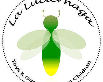 LuciernagaToys Gift Certificate - 75 Dollars