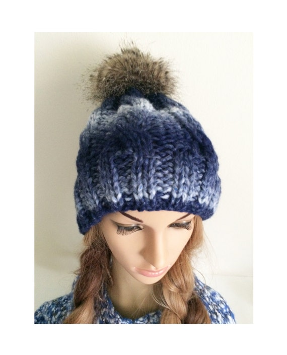 ad3c68323f7 Winter hats and sets