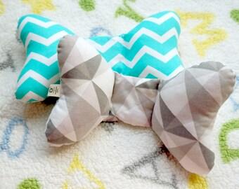 elephant ear sewing pattern, pdf sewing pattern, baby pillow sewing pattern, baby car seat pillow sewing pattern, stroller pillow sewing pat