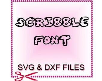 "Shop ""cricut downloads"" in Patterns & Tutorials"