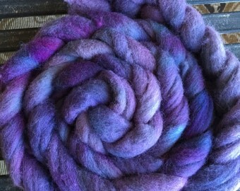 A Midsummer Night's Dream roving